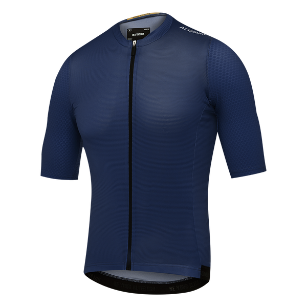 Attaquer Race ULTRA+ Aero Navy main