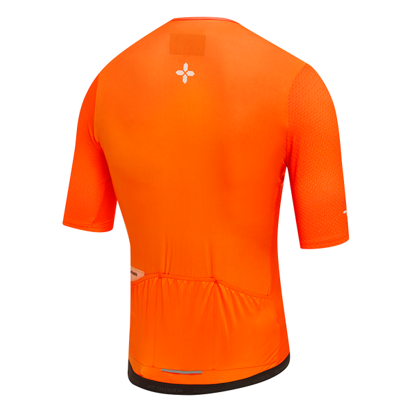 Attaquer Race ULTRA+ Aero Orange main