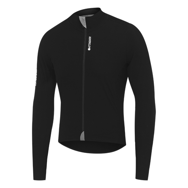 Attaquer Race jacket main