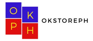 The Ok Store PH