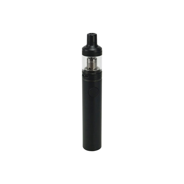 Joyetech Exceed D19 Kit Black
