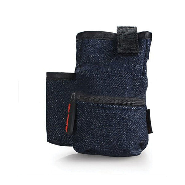 Coil Master P Bag Denim