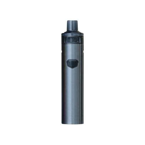 Eleaf iJust AIO Kit Gunmetal