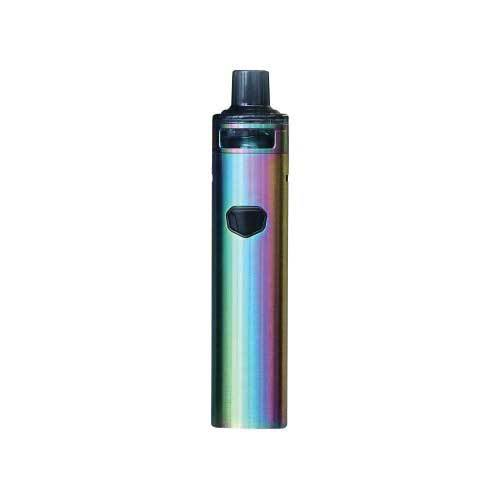 Eleaf iJust AIO Kit Rainbow