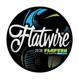 Flatwire UK Flapton Wire
