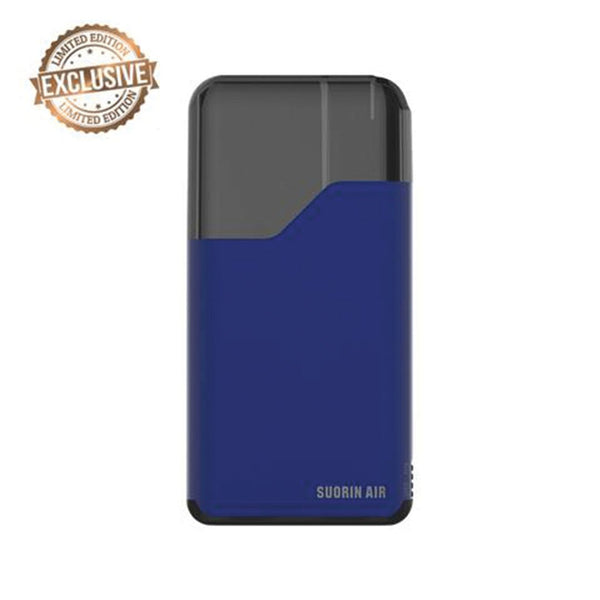 Suorin Air Pod Kit Blue