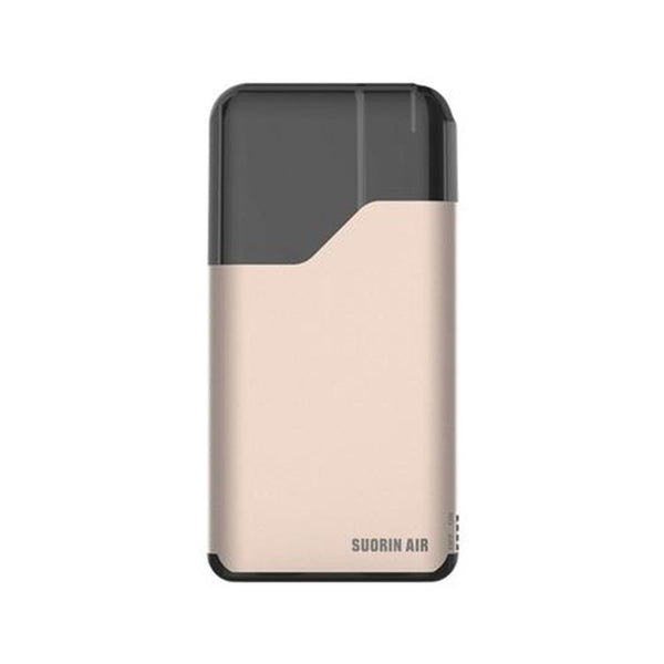 Suorin Air Pod Kit Gold