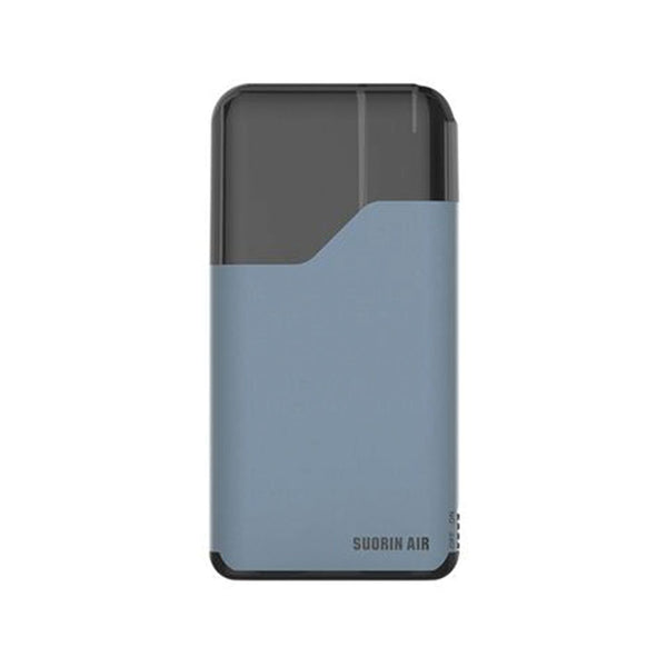 Suorin Air Pod Kit Grey