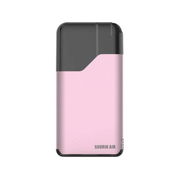 Suorin Air Pod Kit Rose Gold