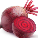 Beetroot (Avg 1.5 lb)