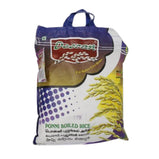 Deccan Ponni Boiled Rice 10lb