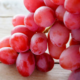 Red Grapes (Seedless 1.0 lb)