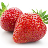 Strawberries (16 oz)