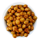 Chana Fried (0.5 lb)