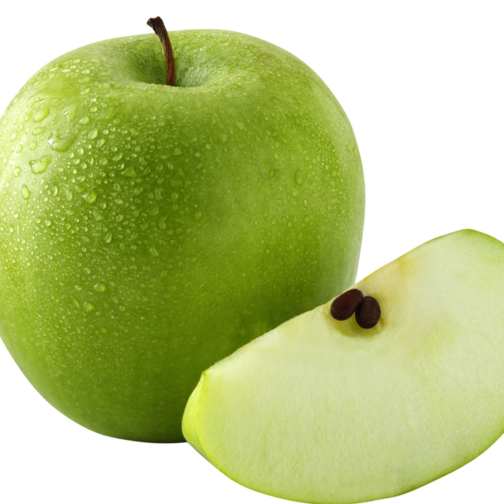 Granny Smith Apple (1.0 lb)