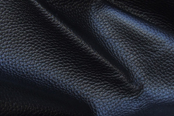 Corrected Leather Texture