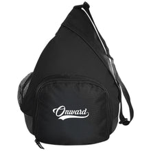 Onward to Greatness Active Sling Pack
