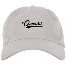 Onward Script 2 Dad Hat
