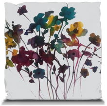 Load image into Gallery viewer, Water Color Floral Too