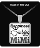 Happiness is Being MiMi (Ltd)