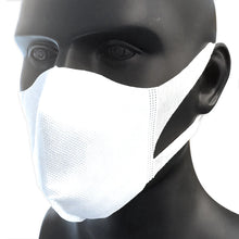 Load image into Gallery viewer, FFP2 Protective Face Mask (Comfort Style) (Box of 30 Masks)