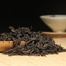 Load image into Gallery viewer, 3 Different Flavors Oolong Tea Kung Fu Tea
