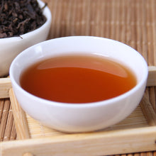 Load image into Gallery viewer, Chinese Yunnan Original Loose Puer Tea Promotion Top Grade Health Care Tea Ripe Pu'er Pu er Puerh Tea Natural Organic Health Tea