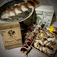 Load image into Gallery viewer, Southwest Gift Set ~ Soap & Incense