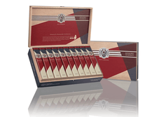 Load image into Gallery viewer, Avo Syncro Nicaragua 20 Box pressed toro tubos edition cigars