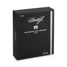 Load image into Gallery viewer, Davidoff - Nicaragua - Lone Wolf Cigar Company