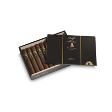 Load image into Gallery viewer, Davidoff Winston Churchill Late Hour - Lone Wolf Cigar Company