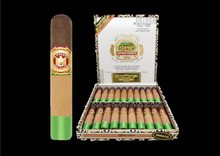 Load image into Gallery viewer, Arturo Fuente - Chateau Fuente