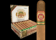 Load image into Gallery viewer, Arturo Fuente - Double Chateau Fuente