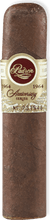 Load image into Gallery viewer, Padron 1964 Anniversary
