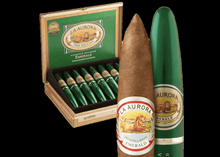 Load image into Gallery viewer, La Aurora Preferidos - Lone Wolf Cigar Company
