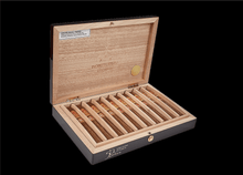 Load image into Gallery viewer, Montecristo Cincuenta - Lone Wolf Cigar Company