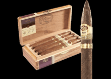 Load image into Gallery viewer, Padron 1926 Series (Maduro) - Lone Wolf Cigar Company