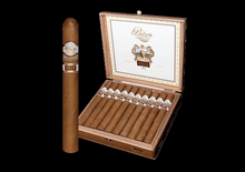 Load image into Gallery viewer, Padron Damaso - Lone Wolf Cigar Company