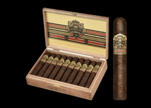 Load image into Gallery viewer, Ashton VSG