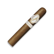 Load image into Gallery viewer, Davidoff Grand Cru