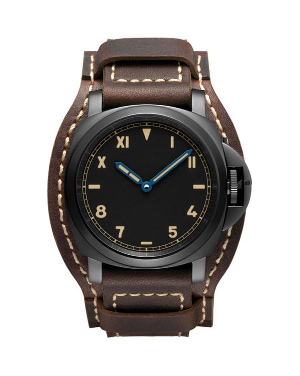 PANERAI LUMINOR CALIFORNIA