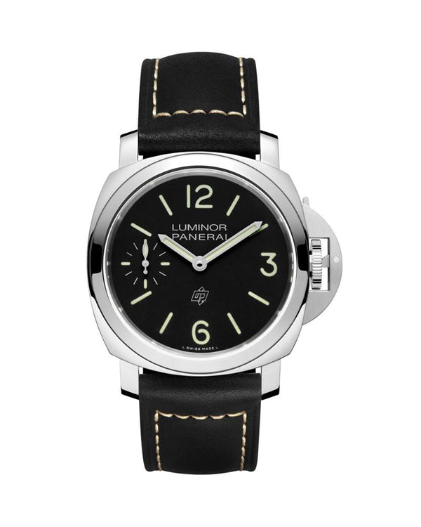 PANERAI LUMINOR LOGO