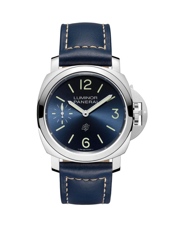 PANERAI LUMINOR BLU MARE