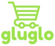 GluGlo.Com - Best online shop for Anime and Manga items.