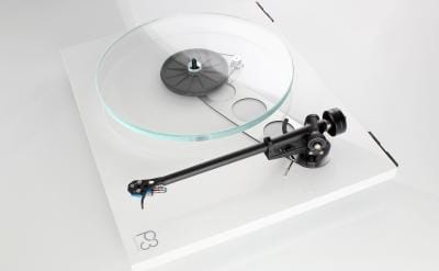 Rega Planar 3 is the Product of the Year