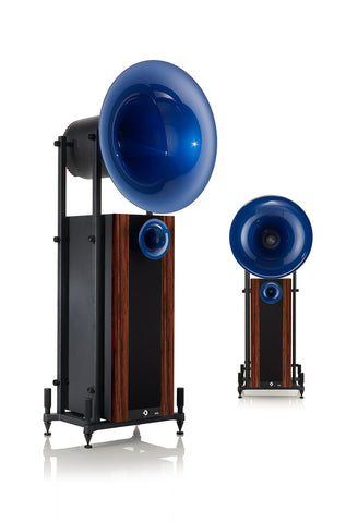 avantgarde speakers dealers