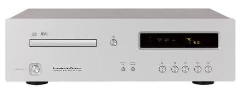 luxman preferred dealer florida