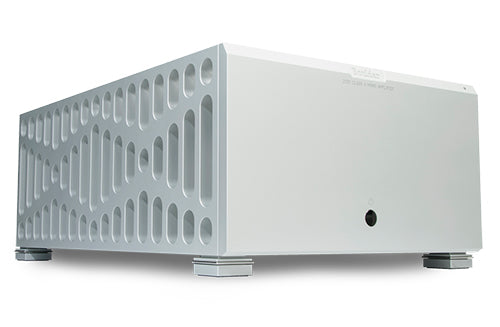Boulder 2150 Monoblock Power Amplifier