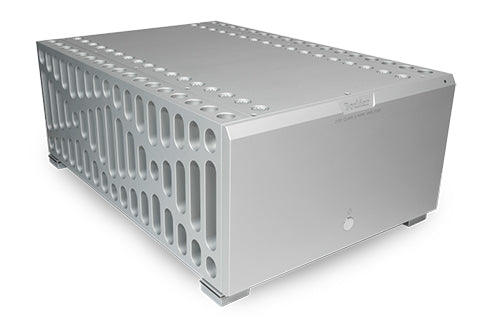 Boulder 2160 Stereo Power Amplifier