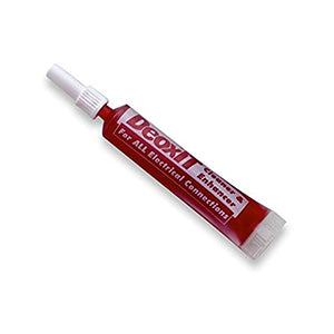 Wireworld DEOXIT Contact Cleaner - 2ml